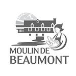 Moulin de Beaumont
