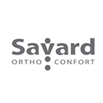 Savard Ortho Confort